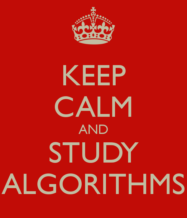 Use a Proven Studying Algorithm to Learn Material for the Long Term