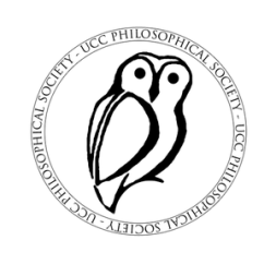 The Philosophical Society is the oldest society on campus.