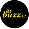 The Buzz.ie Logo