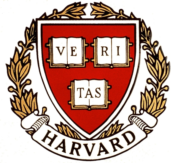 Need help with Harvard Referencing?
