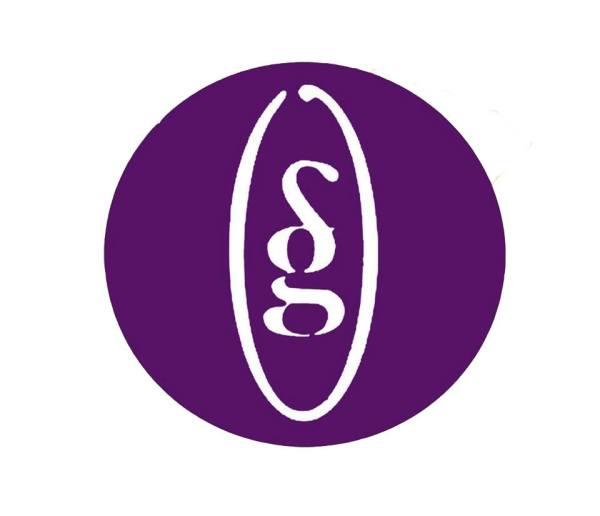 Societies Guild