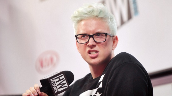 3035822-poster-p-1-how-tyler-oakley-is-using-his-youtube-stardom-for-good