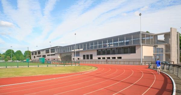 Mardyke Arena