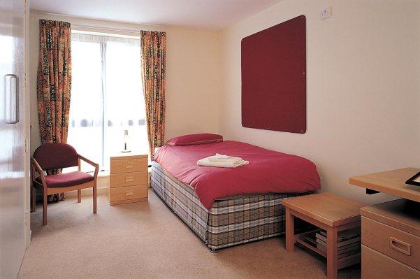 founders_bedroom