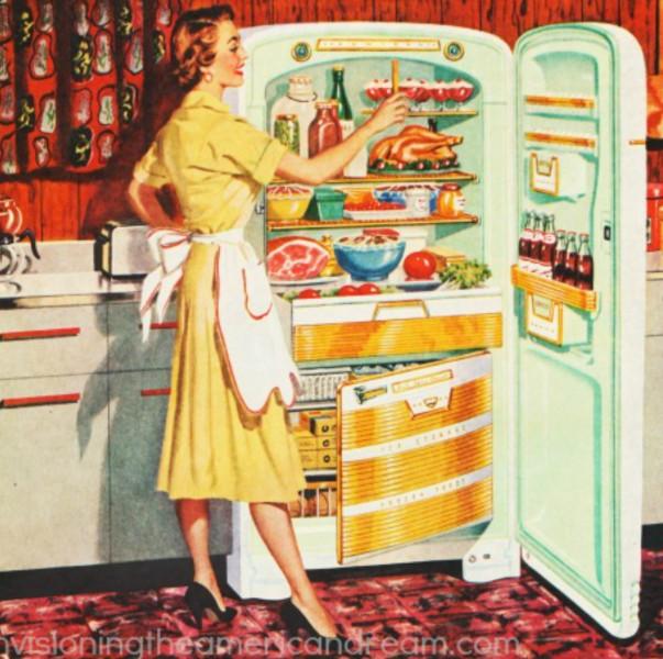 lingerie-girdles-dieting