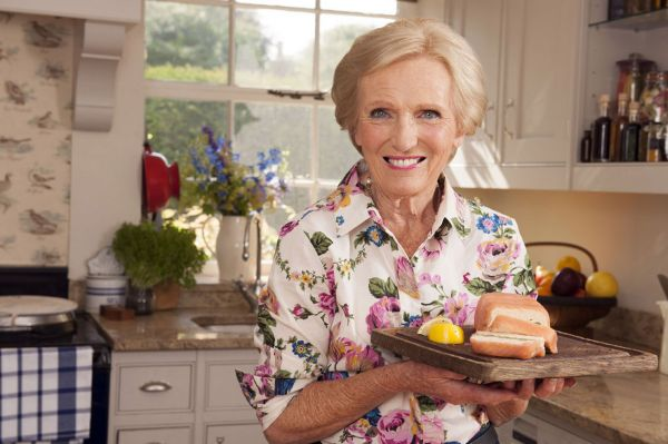 Mary-Berry-Cooks