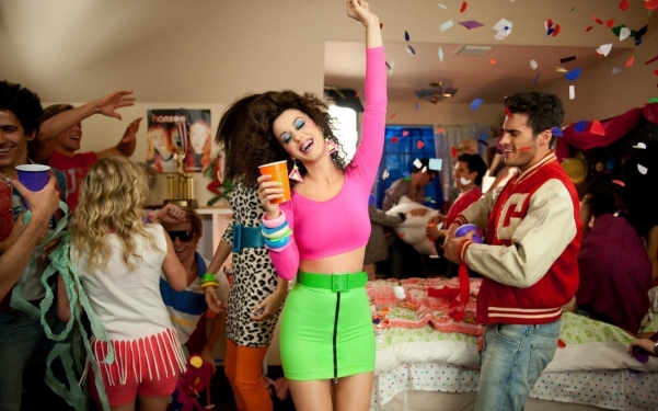 New-Releases-Top-College-Party-Songs