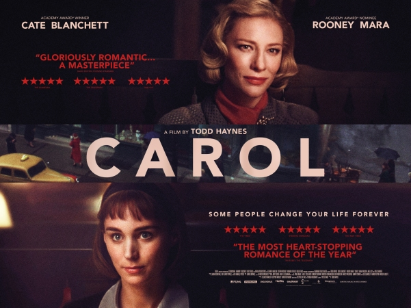 carol-uk-quad-poster