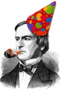 george-boole-birthday-203x300