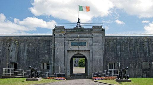 FT5S+Spike+Island+medium+entrance+fort+mitchel+Tourism+Ireland
